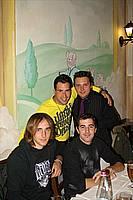 Foto Metti una sera del 2009 Una_Sera_09_005
