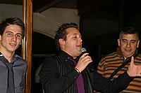 Foto Metti una sera del 2009 Una_Sera_09_007