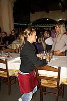 Foto Metti una sera del 2009 Una_Sera_09_011
