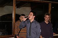 Foto Metti una sera del 2009 Una_Sera_09_012