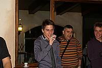Foto Metti una sera del 2009 Una_Sera_09_013