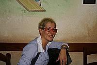 Foto Metti una sera del 2009 Una_Sera_09_017
