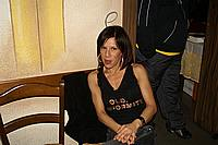 Foto Metti una sera del 2009 Una_Sera_09_018