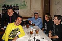 Foto Metti una sera del 2009 Una_Sera_09_020
