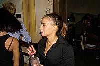 Foto Metti una sera del 2009 Una_Sera_09_022