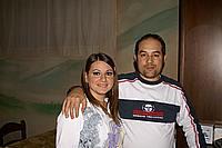 Foto Metti una sera del 2009 Una_Sera_09_023