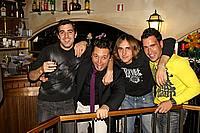 Foto Metti una sera del 2009 Una_Sera_09_024