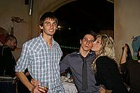 Foto Metti una sera del 2009 Una_Sera_09_025