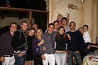 Foto Metti una sera del 2009 Una_Sera_09_028