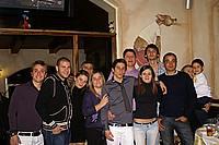 Foto Metti una sera del 2009 Una_Sera_09_029