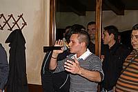 Foto Metti una sera del 2009 Una_Sera_09_032