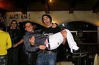 Foto Metti una sera del 2009 Una_Sera_09_039