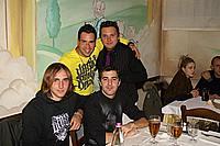 Foto Metti una sera del 2009 Una_Sera_09_040