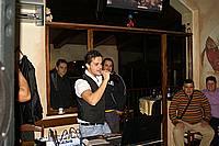 Foto Metti una sera del 2009 Una_Sera_09_041