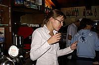 Foto Metti una sera del 2009 Una_Sera_09_045