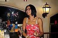 Foto Metti una sera del 2009 Una_Sera_09_048