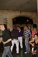 Foto Metti una sera del 2009 Una_Sera_09_049