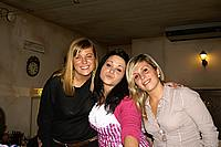 Foto Metti una sera del 2009 Una_Sera_09_050