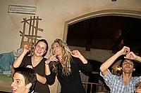 Foto Metti una sera del 2009 Una_Sera_09_051