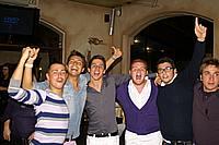 Foto Metti una sera del 2009 Una_Sera_09_052