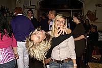 Foto Metti una sera del 2009 Una_Sera_09_054