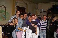 Foto Metti una sera del 2009 Una_Sera_09_057