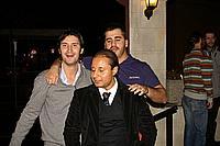 Foto Metti una sera del 2009 Una_Sera_09_058