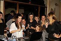 Foto Metti una sera del 2009 Una_Sera_09_060