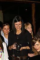 Foto Metti una sera del 2009 Una_Sera_09_062