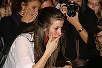 Foto Metti una sera del 2009 Una_Sera_09_063