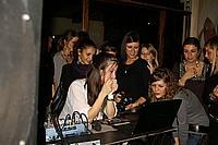 Foto Metti una sera del 2009 Una_Sera_09_064