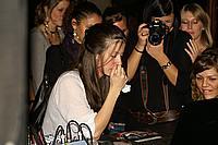 Foto Metti una sera del 2009 Una_Sera_09_065