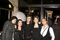 Foto Metti una sera del 2009 Una_Sera_09_068