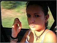 Foto Misano 2005 misano_2005_001