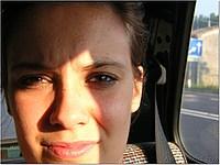 Foto Misano 2005 misano_2005_003