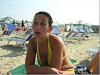 Foto Misano 2005 misano_2005_010