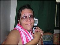 Foto Misano 2005 misano_2005_014
