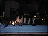 Foto Misano 2005 misano_2005_017