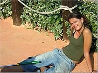 Foto Misano 2005 misano_2005_020