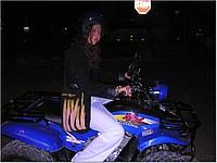 Foto Misano 2005 misano_2005_030