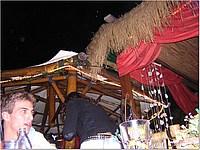 Foto Misano 2005 misano_2005_040