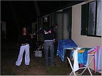 Foto Misano 2005 misano_2005_043