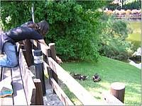 Foto Misano 2005 misano_2005_050