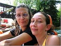 Foto Misano 2005 misano_2005_059