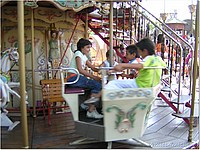 Foto Misano 2005 misano_2005_068