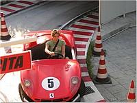 Foto Misano 2005 misano_2005_075