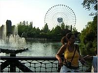 Foto Misano 2005 misano_2005_080