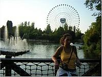 Foto Misano 2005 misano_2005_081