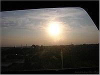 Foto Misano 2005 misano_2005_087
