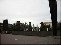 Foto Misano 2005 misano_2005_109